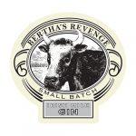 Bertha's Revenge